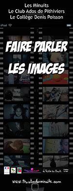 Faire-parler-les-images2