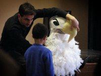 les-minuits-Atelier-autour-du-Mariage-des-oiseaux-fev2013-05