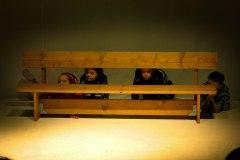 les-minuits-stage-enfants-toussaint-2009-2