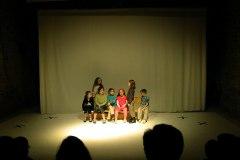 les-minuits-stage-enfants-toussaint-2009-3