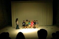 les-minuits-stage-enfants-toussaint-2009