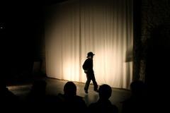 les-minuits-stage-enfants-toussaint-2012-1