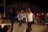 Les-Minuits-Théâtre-forum-avec-des-jeunes-01