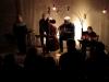 les-minuits-concert-pierre-champion-02