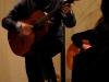 les-minuits-concert-pierre-champion-05