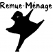 LOGO remue menage