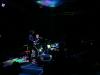 chez-les-minuits-concert-serafine-champion-05