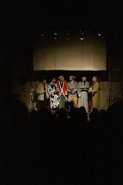 les-minuits-concert-de-noel-2014-creche-serafique
