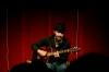 les-minuits-concert-de-noel-2014-florent-linkelfeld