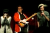 les-minuits-concert-de-noel-2014-kaltero-sa-fille-charles