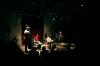 les-minuits-spectacle-accueilli-seyba-sacko-01