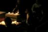 les-minuits-spectacle-accueilli-seyba-sacko-petites-tables