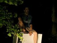 les-minuits-la-nuit-les-arbres-camp-gitans