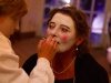 Spectacle Minuits-Un Rôle pour la Montespan-Maquillage et costumage-06