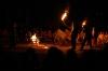 les-minuits-des-cosaques-a-augerville-2014-05