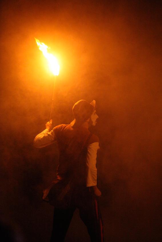 les-minuits-des-cosaques-a-augerville-2014-27