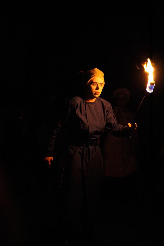 les-minuits-des-cosaques-a-augerville-2014-35