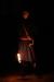 les-minuits-des-cosaques-a-augerville-2014-10