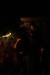 les-minuits-des-cosaques-a-augerville-2014-25