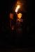 les-minuits-des-cosaques-a-augerville-2014-32