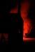 les-minuits-des-cosaques-a-augerville-2014-36
