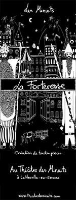 les-minuits-la-forteresse-affiche-150