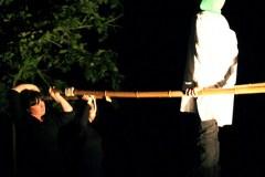 les-minuits-le-petit-poucet-kergrist-ete-2011