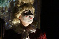 les-minuits-le-prince-masque-mme-Belepi
