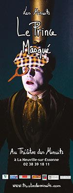 Affiche-Prince-masqué-internet