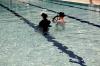 les-minuits-la-piscine-titanic-01