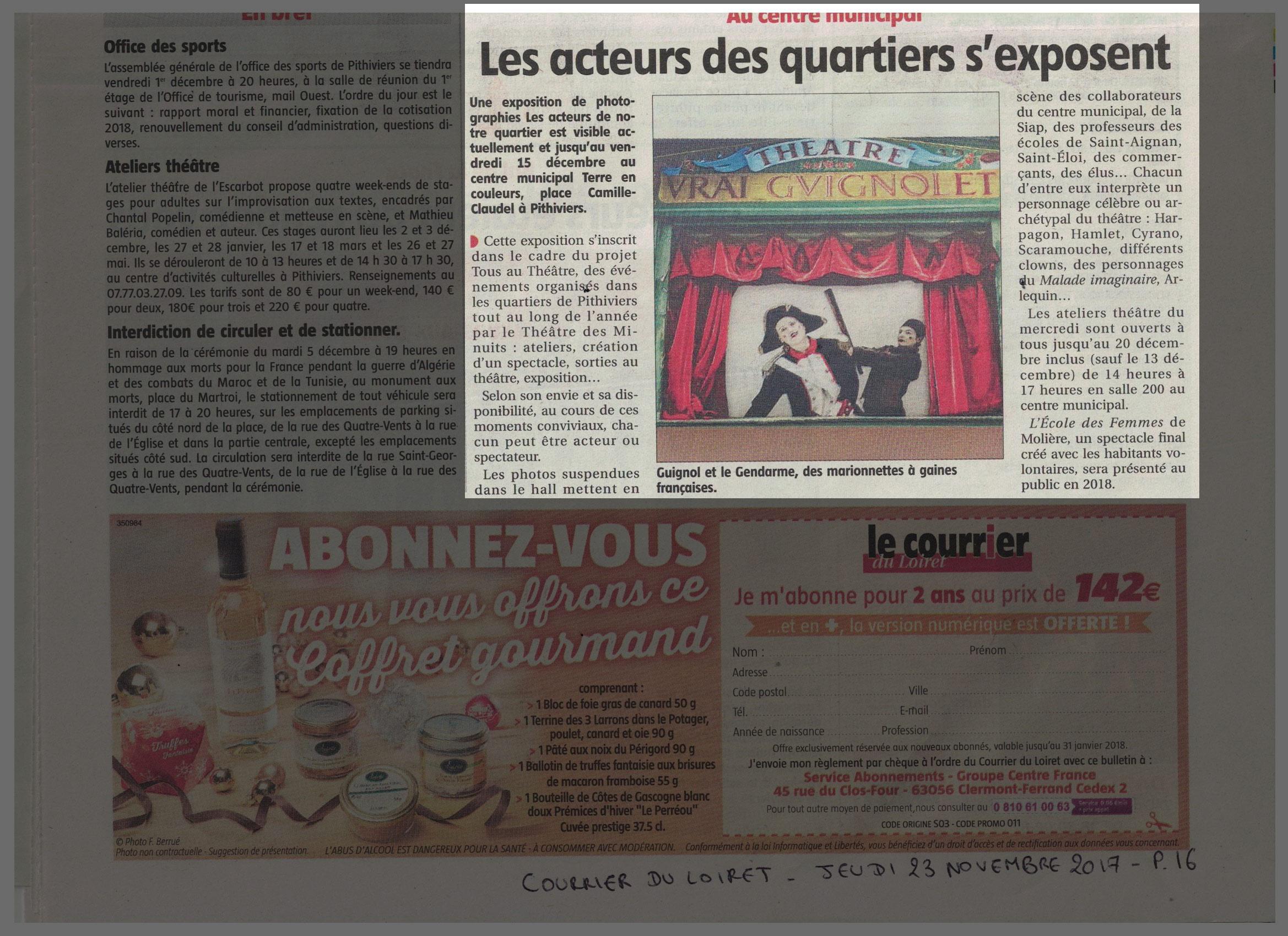 Courrier-du-Loiret-2311