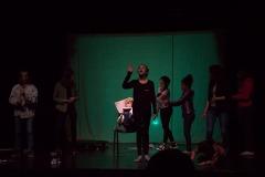 Les-Minuits-L'École-des-Femmes-09