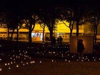 Les-Minuits-Illumination-de-Saint-Aignan-07
