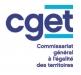 logo-CGET-ok