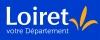 logo-Loiret-2coul