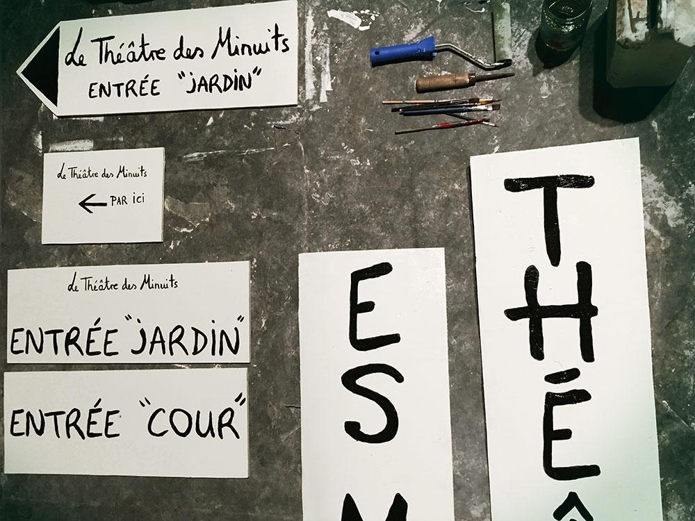 Theatre-des-Minuits-nouvelle-signalétique
