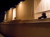 Les-Minuits-Une-Algerie-Assemblee-01