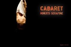 CABARET MINUITS SERAFINE-Scène à scène-05-Big star
