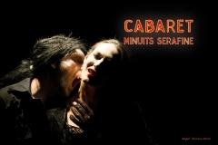 CABARET MINUITS SERAFINE-Scène à scène-10-Angel