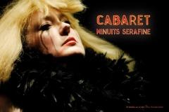 CABARET MINUITS SERAFINE-Scène à scène-23-El Diablo en el Ojo