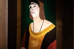 Il-était-une-fois-Puiseaux-a-la-Renaissance-portrait-03