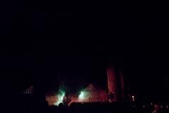 Les-Minuits-Minuit-au-chateau-feu-artifice-02