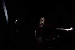 Les-Minuits-Stage-enfants-Automne-2018-02