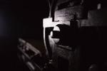 Les Minuits-L'AMI la Nuit-03