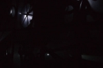 Les Minuits-L'AMI la Nuit-04
