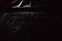 Les Minuits-L'AMI la Nuit-07