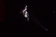 Les Minuits-L'AMI la Nuit-13