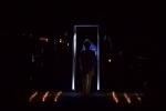 Les Minuits-Nuit dans le marais de la porte-03