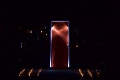 Les Minuits-Nuit dans le marais de la porte-02
